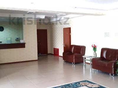 Здание, площадью 2120 м², Санаторий Манкент 1 за 500 млн 〒 в Туркестанской обл. — фото 22