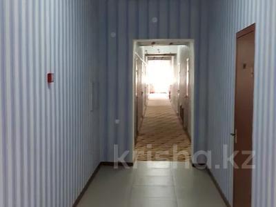 Здание, площадью 2120 м², Санаторий Манкент 1 за 500 млн 〒 в Туркестанской обл. — фото 24