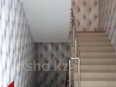 Здание, площадью 2120 м², Санаторий Манкент 1 за 500 млн 〒 в Туркестанской обл. — фото 25