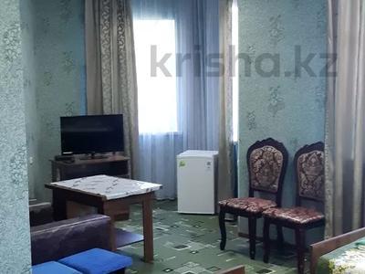 Здание, площадью 2120 м², Санаторий Манкент 1 за 500 млн 〒 в Туркестанской обл. — фото 26