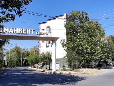 Здание, площадью 2120 м², Санаторий Манкент 1 за 500 млн 〒 в Туркестанской обл. — фото 3