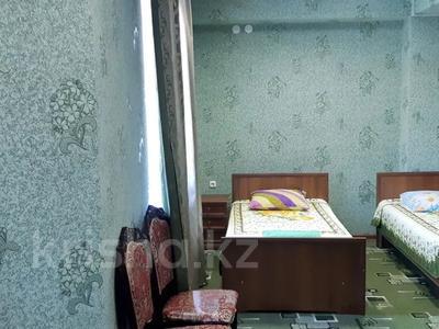 Здание, площадью 2120 м², Санаторий Манкент 1 за 500 млн 〒 в Туркестанской обл. — фото 30