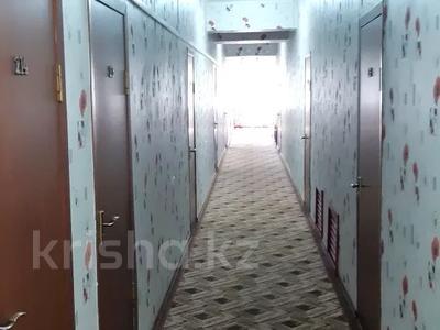 Здание, площадью 2120 м², Санаторий Манкент 1 за 500 млн 〒 в Туркестанской обл. — фото 38
