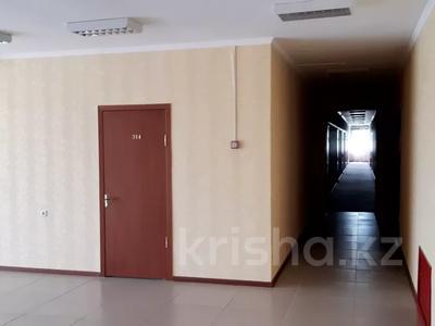 Здание, площадью 2120 м², Санаторий Манкент 1 за 500 млн 〒 в Туркестанской обл. — фото 39