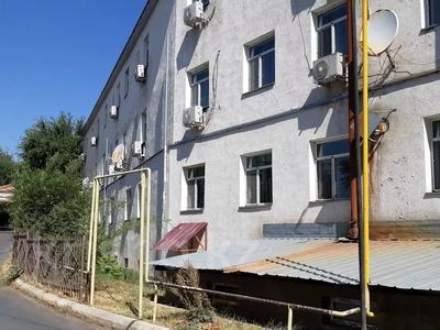Здание, площадью 2120 м², Санаторий Манкент 1 за 500 млн 〒 в Туркестанской обл. — фото 5