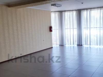 Здание, площадью 2120 м², Санаторий Манкент 1 за 500 млн 〒 в Туркестанской обл. — фото 40