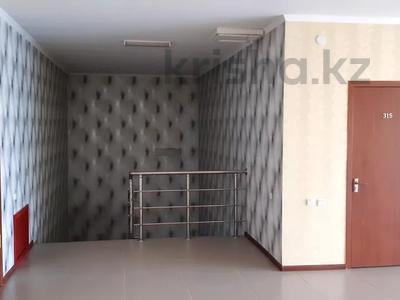 Здание, площадью 2120 м², Санаторий Манкент 1 за 500 млн 〒 в Туркестанской обл. — фото 41
