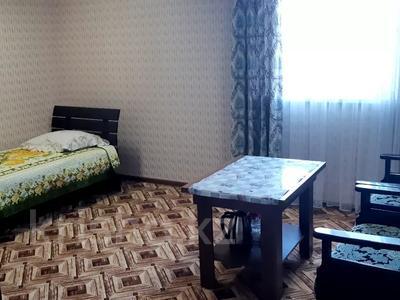 Здание, площадью 2120 м², Санаторий Манкент 1 за 500 млн 〒 в Туркестанской обл. — фото 43