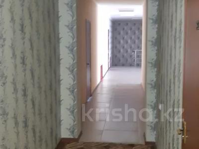 Здание, площадью 2120 м², Санаторий Манкент 1 за 500 млн 〒 в Туркестанской обл. — фото 46