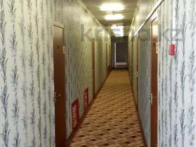 Здание, площадью 2120 м², Санаторий Манкент 1 за 500 млн 〒 в Туркестанской обл. — фото 48