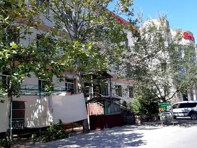 Здание, площадью 2120 м², Санаторий Манкент 1 за 500 млн 〒 в Туркестанской обл. — фото 6