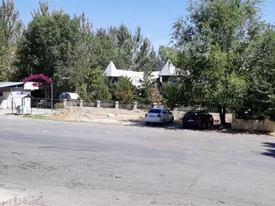 Здание, площадью 2120 м², Санаторий Манкент 1 за 500 млн 〒 в Туркестанской обл. — фото 51