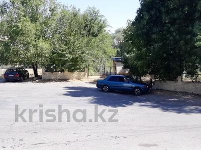 Здание, площадью 2120 м², Санаторий Манкент 1 за 500 млн 〒 в Туркестанской обл. — фото 52