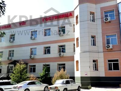Здание, площадью 2120 м², Санаторий Манкент 1 за 500 млн 〒 в Туркестанской обл. — фото 55