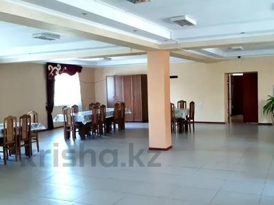 Здание, площадью 2120 м², Санаторий Манкент 1 за 500 млн 〒 в Туркестанской обл. — фото 9