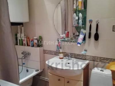 2-комнатная квартира, 48 м², 5/5 этаж, Ботаничская 14 за 8.8 млн 〒 в Караганде, Казыбек би р-н — фото 6