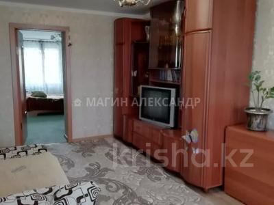 2-комнатная квартира, 48 м², 5/5 этаж, Ботаничская 14 за 8.8 млн 〒 в Караганде, Казыбек би р-н — фото 4