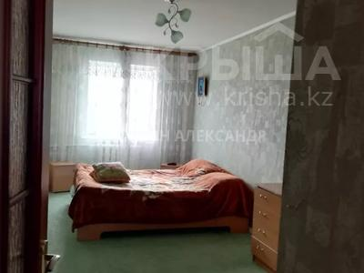 2-комнатная квартира, 48 м², 5/5 этаж, Ботаничская 14 за 8.8 млн 〒 в Караганде, Казыбек би р-н — фото 3