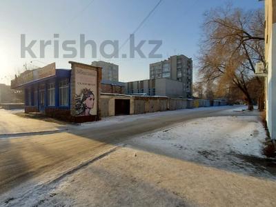 Гараж за 3.5 млн 〒 в Усть-Каменогорске