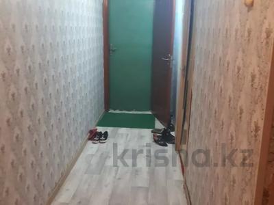3-комнатная квартира, 55 м², 5/5 этаж, Усербаева 19/13 за 7 млн 〒 в  — фото 3