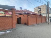 кафе и здание за 105 млн 〒 в Актобе, Старый город