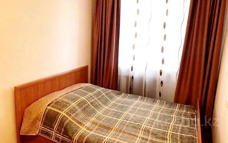 1-комнатная квартира, 50 м² по часам, Ленина 41 — Байсеитовой за 750 〒 в Балхаше