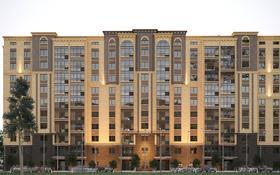 2-комнатная квартира, 50.18 м², Наурызбая батыра 137 — Потанина за ~ 13 млн 〒 в Кокшетау