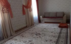 4-комнатный дом, 120 м², 10 сот., Саяхат 9 за 15.8 млн 〒 в