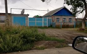 4-комнатный дом, 62 м², 5 сот., Восточная улица 9 — Космодемьянской за 11 млн 〒 в Костанае