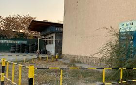 земельный участок за 100 000 〒 в Шымкенте, Аль-Фарабийский р-н