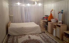 4-комнатный дом, 100 м², 10 сот., Ади Шарипова — Мухтара Ауэзова за 16 млн 〒 в Экибастузе