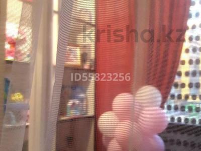 1-комнатная квартира, 42 м², 3/7 этаж, 38-я 23 — Улы дала и 38улица за 18.2 млн 〒 в Нур-Султане (Астана), Есиль р-н — фото 4
