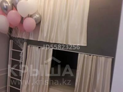 1-комнатная квартира, 42 м², 3/7 этаж, 38-я 23 — Улы дала и 38улица за 18.2 млн 〒 в Нур-Султане (Астана), Есиль р-н — фото 5