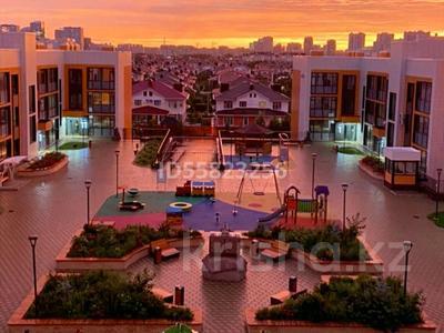 1-комнатная квартира, 42 м², 3/7 этаж, 38-я 23 — Улы дала и 38улица за 18.2 млн 〒 в Нур-Султане (Астана), Есиль р-н — фото 6