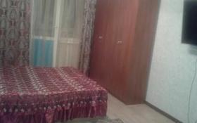 1-комнатная квартира, 54 м², 3/5 этаж помесячно, Абылхайыр хана за 60 000 〒 в Актобе