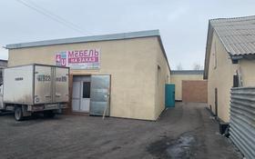 Здание, площадью 1350 м², мкр Михайловка , Коммунальная 10 за 115 млн 〒 в Караганде, Казыбек би р-н