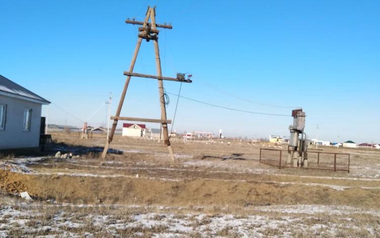 Участок 71 сотка, Поселок Подстепный за 37 млн 〒 в Уральске