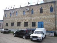 Здание, площадью 1020.5 м²