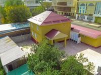 5-комнатный дом посуточно, 250 м², 10 сот.