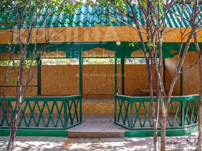 5-комнатный дом посуточно, 250 м², 10 сот., мкр Хан Тенгри, проспект Дулати 98 за 35 000 〒 в Алматы, Бостандыкский р-н — фото 4