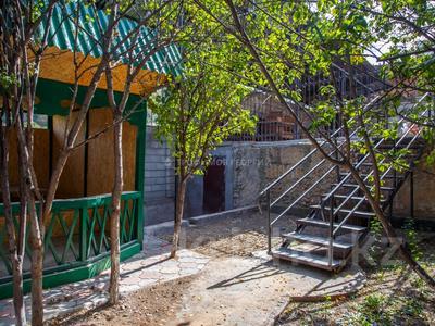 5-комнатный дом посуточно, 250 м², 10 сот., мкр Хан Тенгри, проспект Дулати 98 за 35 000 〒 в Алматы, Бостандыкский р-н — фото 32