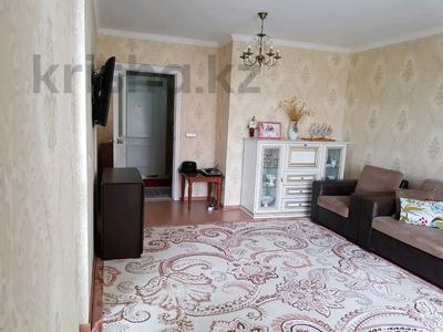 3-комнатная квартира, 84 м², 3/9 этаж, Аккент за 26 млн 〒 в Алматы, Алатауский р-н — фото 4