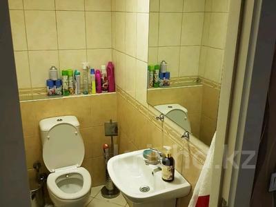3-комнатная квартира, 84 м², 3/9 этаж, Аккент за 26 млн 〒 в Алматы, Алатауский р-н — фото 7