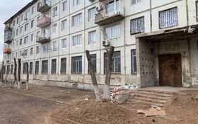 Помещение площадью 500 м², Мухамеджанова 17 за 1 500 〒 в Балхаше