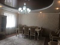 6-комнатный дом помесячно, 200 м², 6 сот.