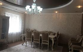 6-комнатный дом помесячно, 200 м², 6 сот., Пичугина 158 — Абдирова за 550 000 〒 в Караганде, Казыбек би р-н