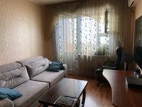 3-комнатная квартира, 74 м², 4/5 этаж