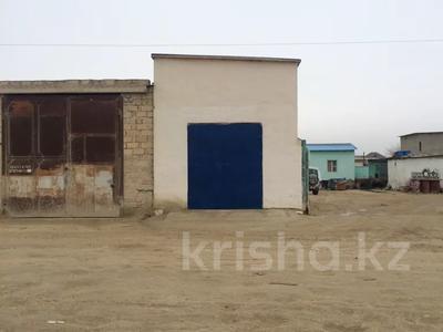 Гараж за 4 млн 〒 в Актау, 25-й мкр — фото 2