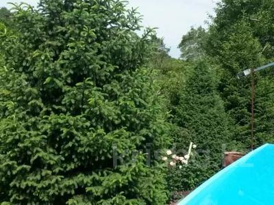 Дача с участком в 8 сот., мкр Каменское плато за 24 млн 〒 в Алматы, Медеуский р-н — фото 6