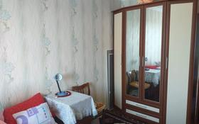 3-комнатная квартира, 61 м², 3/5 этаж, Беркимбаева 190А за 9.5 млн 〒 в Экибастузе